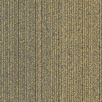 Shaw Cube & Colour Carpet Tile Lemon