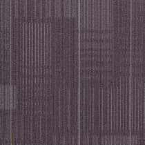 Shaw Diffuse Tile Seasonal