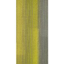 Shaw Duotone Tile Beige Yellow