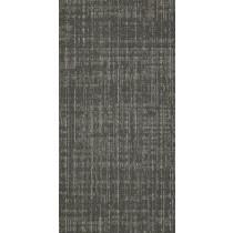 Shaw Fine Point Tile Slate