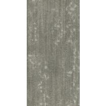 Shaw Ornate Tile Grey Slate