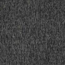 Shaw Pause Carpet Tile - Ashen