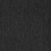 Shaw Pause Carpet Tile - Element