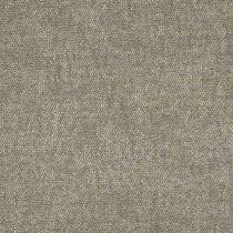Shaw Poured Carpet Tile Concrete