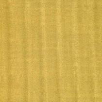Shaw Realm Carpet Tile Place