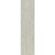 Shaw Resurface Carpet Tile Cinder