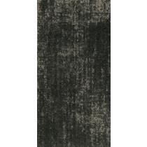 Shaw Rethread Tile Eternal
