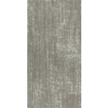 Shaw Rethread Tile Grey Slate