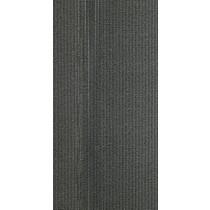 Shaw Still Tile Carbon