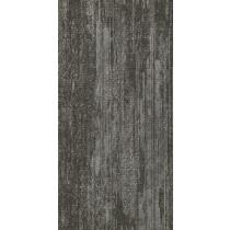 Shaw Stipple Tile Charcoal