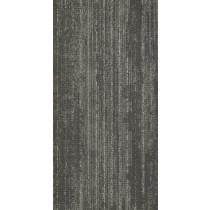 Shaw Stipple Tile Slate