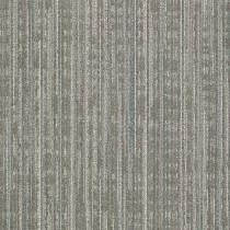 Shaw Technique Carpet Tile - Sumac