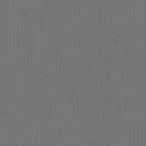 Shaw Tru Colors Tile Grey Metal
