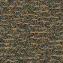 Shaw Unity Carpet Tile - Mystic Meadow