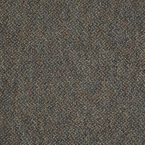 Shaw Zing Tile Carpet Tile - Cheerful