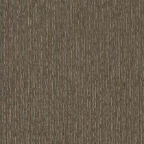 "Shaw Purpose Carpet Tile Sierra 24"" x 24"" Builder(80 sq ft/ctn)"