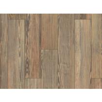 """US Floors COREtec 7"""" x 48"""" Snowdonia Pine Builder(25.68 sq.ft/ctn)"""