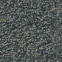 """Pentz Prismatic Modular Carpet Tile Splashy 24"""" x 24"""" Premium (72 sq ft/ctn)"""