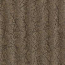 "Aladdin Commercial Brilliantly Amazed Carpet Tile Statement Maker 24"" x 24"" Premium"