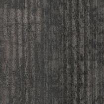 """Shaw Structure Carpet Tile Steel Grey 24"""" x 24"""" Premium(80 sq ft/ctn)"""
