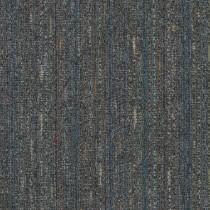 Pentz Renew Carpet Tile Charcoal