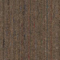 Pentz Renew Carpet Tile Spice