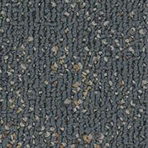 """Pentz Animated Carpet Tile Vibrant 24"""" x 24"""" Premium (72 sq ft/ctn)"""