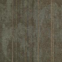 "Shaw Mica Carpet Tile Zircon 18"" x 36"" Builder(45 sq ft/ctn)"