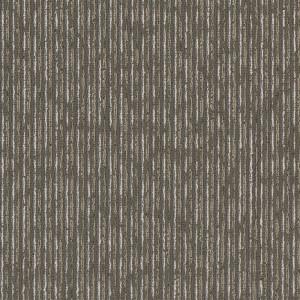 Pentz Fanfare Carpet Tile Elation