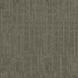 "Shaw Logic Carpet Tile Philosophy 24"" x 24"" Builder(80 sq ft/ctn)"