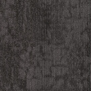 "Shaw Structure Carpet Tile Polished Stone 24"" x 24"" Premium(80 sq ft/ctn)"