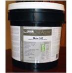 Shaw 200 TPS Adhesive (4 Gallon Bucket)