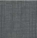 "Shaw Surround Carpet Tile Blue Herring 24"" x 24"" Builder(48 sq ft/ctn)"