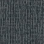 "Shaw Genius Carpet Tile Cleverish 24"" x 24"" Builder(80 sq ft/ctn)"
