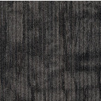 "Shaw Chiseled Carpet Tile Create 24"" x 24"" Builder(80 sq ft/ctn)"