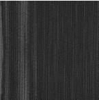 "Shaw Folded Edge Carpet Tile Dolphin Obsidian 18"" x 36"" Builder(45 sq ft/ctn)"