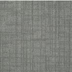 "Shaw Surround Carpet Tile Limestone 24"" x 24"" Builder(48 sq ft/ctn)"