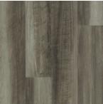 """Shaw Endura Plank LVT Luxury Vinyl Tile Oyster Oak 7"""" Click Lock Premium(18.68 sq ft/ ctn)"""