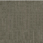 "Shaw Logic Carpet Tile Philosophy 24"" x 24"" Builder(80 sq ft/ctn)"