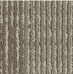 """Pentz Blockade Carpet Tile Quarter 24"""" x 24"""" Premium (72 sq ft/ctn)"""