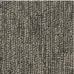 "Pentz Fast Break Modular Carpet Tile Run And Gun 24"" x 24"" Premium (72 sq ft/ctn)"
