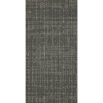 "Shaw Fine Point Tile Slate 18"" x 36"" Builder(45 sq ft/ctn)"