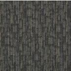 """Shaw Hook Up Tile Spark 24"""" x 24"""" Builder(48 sq ft/ctn)"""
