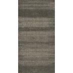 "Shaw Ridges Carpet Tile Smoky Quartz 18"" x 36"" Premium(45 sq ft/ctn)"