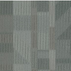 """Shaw Think Tile Experience 24"""" x 24"""" Builder(48 sq ft/ctn)"""