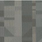 "Shaw Think Tile Nuance 24"" x 24"" Builder(48 sq ft/ctn)"