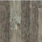 """Shaw Endura Plank LVT Luxury Vinyl Tile Smoky Oak 7"""" Click Lock Premium(18.68 sq ft/ ctn)"""