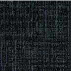 "Shaw Intent Carpet Tile Stellar 24"" x 24"" Builder(80 sq ft/ctn)"