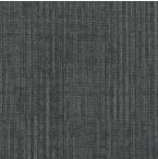 """Shaw Logic Carpet Tile Technique 24"""" x 24"""" Builder(80 sq ft/ctn)"""