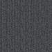 """Aladdin Commercial Breaking News Carpet Tile Online News 24"""" x 24"""" Premium"""